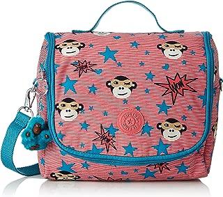 Girl's School Bag New Kichirou ToddlerGirlHero