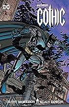 Batman: Gothic (New Edition)