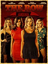 Best the row lala Reviews