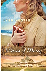 Waves of Mercy Kindle Edition
