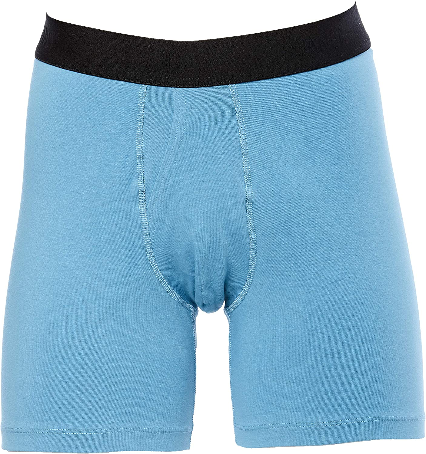 Stance Canyon Wholester Boxer Brief