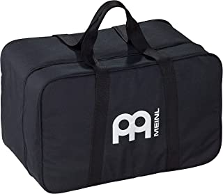 Meinl Percussion Cajon Box Drum Bag — Standard Size —...