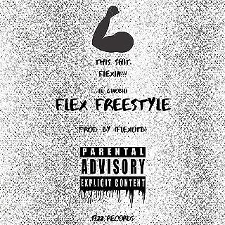 Best lil flex freestyle Reviews
