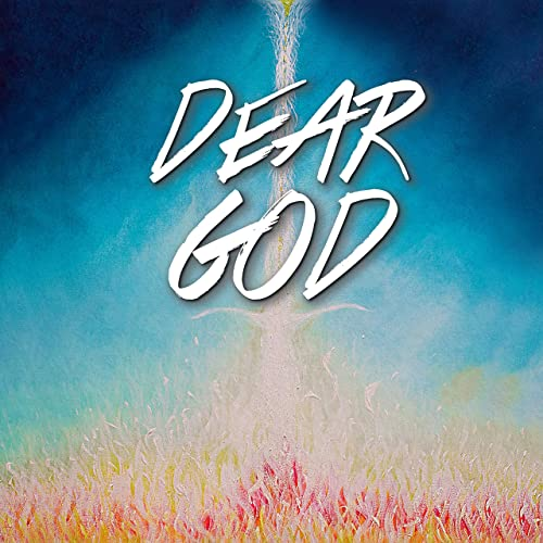 ONEKids MInstry - Dear God 2019