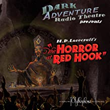 Best the horror at red hook Reviews