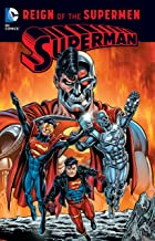 watch reign of superman online