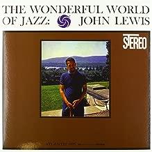 Best john lewis vinyl Reviews