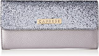 Caprese Nars Women's Wallet (Mt Grey)