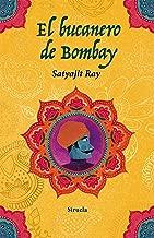 El bucanero de Bombay (Las Tres Edades nº 271) (Spanish Edition)
