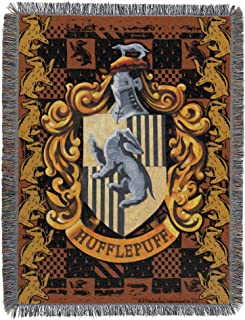 harry potter hufflepuff merchandise