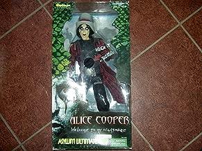 Alice Cooper 18