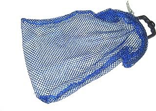 KUFA Clam Bag Diving bag FSA-1