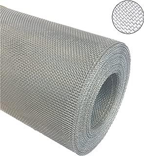 Diamant /à la main Coussinets Maso 60-3000 Grain en mousse pour meulage Diamant /à la main Patins abrasifs M/étal galvanis/é Diamant /à la main Tampons de polissage pour pierre