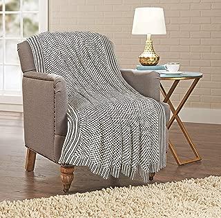 Best life comfort textured velvet touch throw Reviews