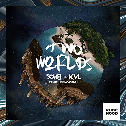 Image result for two worlds 5oh8 kvl