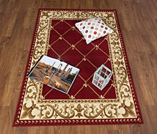 Best clearance rugs near me Reviews