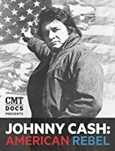 pbs johnny cash tribute