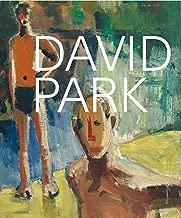 Best david park artist Reviews