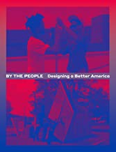 Best by the people designing a better america Reviews