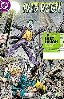 Best joker 5 45 Reviews