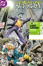 Joker: Last Laugh (2001-) #5