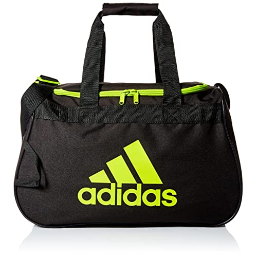 Duffle Bag for Kids  Amazon.com 138798862db61