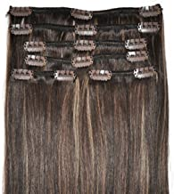 undercover glamour extensions
