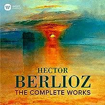 Le Ballet des ombres, Op. 2, H. 37: Ronde nocturne