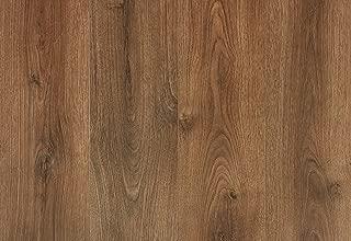 Swiss Krono Summer Oak Laminate Flooring 8mm (22.93 sq. ft./case) Made in Germany European Quality