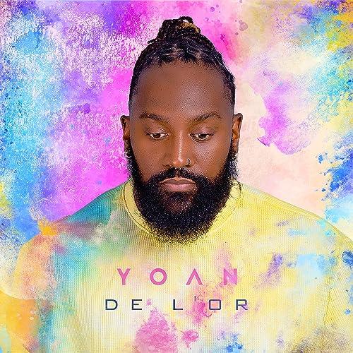 De l'or by Yoan on Amazon Music - Amazon.com