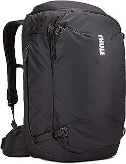 Thule Landmark Travel Pack