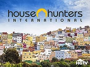 House Hunters International, Season 83