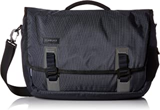 Amazon.com  Men - Messenger Bags   Luggage   Travel Gear  Clothing ... 75ad86221f216