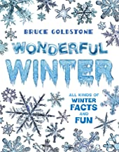 Best wonderful winter book Reviews