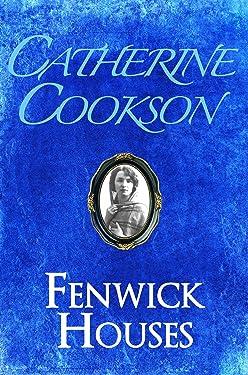 Fenwick Houses