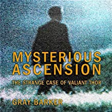 Mysterious Ascension: The Strange Case of Valiant Thor
