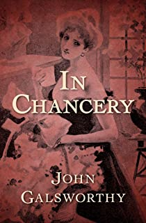 Best in chancery galsworthy Reviews