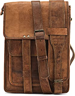 A.P. Donovan - Leather goods 32