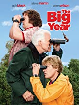 Best new years eve movie director Reviews
