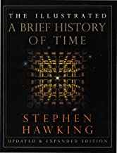 Best a brief history of time illustrated Reviews