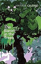 The Baron in the Streets: Italo Calvino