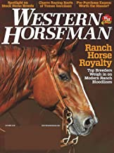 western magazine subscriptions