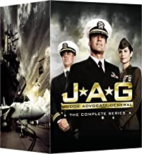 Best jag dvd box set Reviews