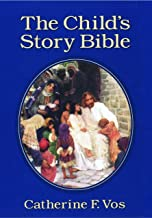 The Child's Story Bible PDF