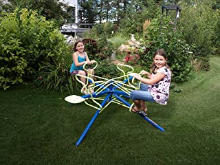 Best 2 seater merry go round Reviews