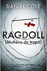 Ragdoll (Muñeco de trapo) (Spanish Edition) Format Kindle