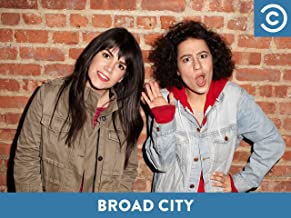 Best broad city season 2 Reviews
