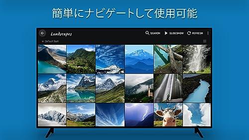 『pixFolio - Google フォトの写真とスライドショー』の19枚目の画像