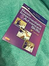 Mosby: Mosby's Nursing Video Skills : Basic, Intermediate, and Advanced Skills (Hardcover); 2013 Edition