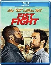 Fist Fight (BD)